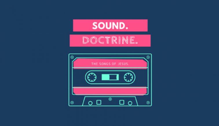 sound-doctrine-sermon-series