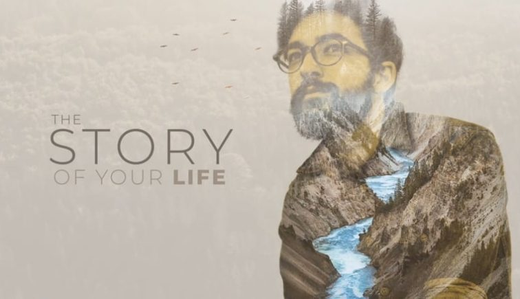 the-story-of-your-life-sermon-series