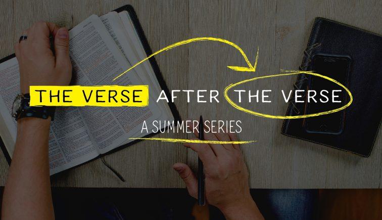 verse_after_verse_option2-01